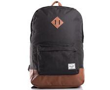 Herschel Supply Co. 21.5L Heritage Backpack - Black