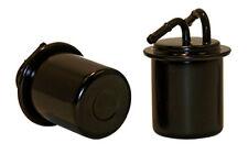Wix 33558 Fuel Filter