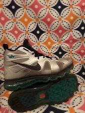 Nike air max ken griffey jr b2a1e6709