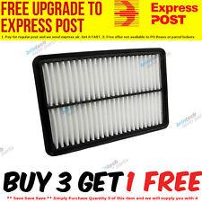 Air Filter Feb|2012 - on - For MAZDA CX-5 - KE Petrol 4 2.0L PE-VPS [UR] F