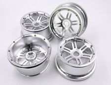 RC gtbracing LOSI 5ive-T CNC Aluminum alloy metal wheel hub