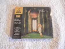 "John Norum ""Worlds Away"" 1998 cd Japan Zero Corp. XRCN-1289  NEW Sealed"