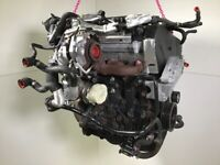 Clh Clha Motor Moteur Engine VW Golf VII(5G1) 1.6 Tdi 77 Collar