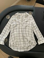 Womens Motherhood Maternity Clothes Lot Of 6 Size Small