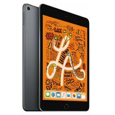 Apple iPad Mini 5 256GB Wi-Fi - Space Gray