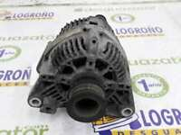12311247310 Alternator BMW Serie 3 Saloon (E36) 318IS Year 1990 146602