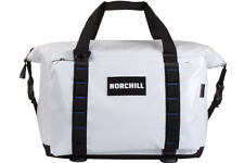 NorChill Soft Side Coolers - EXTREME Marine Boatbag  Series