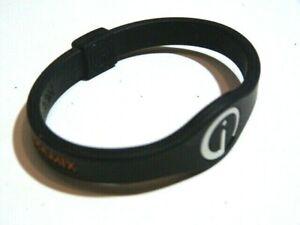 NEW* Fusion IONZ Pro Tourmamix bracelet