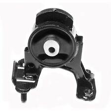 Engine Mount Rear Anchor 9793 fits 13-18 Toyota RAV4 2.5L-L4