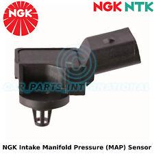NGK Intake Manifold Pressure (MAP) Sensor - Stk No: 95912, Pt No: EPBBPT4-V002Z