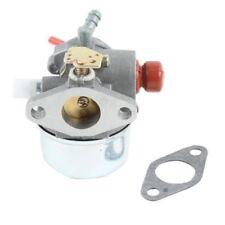 Carburetor for Tecumseh 640262A 640262 640069 640076A 640173 640174 Engines USA
