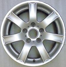 Rial Flair Cup Alufelge 7x16 ET20 KBA 46263 BMW jante wheel rim llanta cerchione