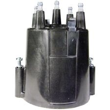 Distributor Cap fits 1981-1984 Pontiac Phoenix 6000,Firebird Fiero  ACDELCO PROF