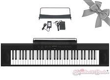 Artesia A-61 61 Key Mobile Electronic Digital Piano Keyboard