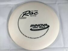 NEW DISC GOLF INNOVA 12X KC PRO ROC WORLD CHAMPION KEN CLIMO