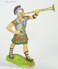 Römer Tubabläser Elastolin 7 cm TOP ! 15