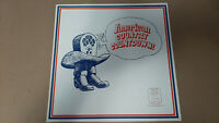 8/28/76 American Country Countdown 3 LP/Vinyl #C763-9 w/ Cue Sheets Johnny Cash