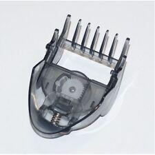 ROWENTA PETTINE 3-12mm RASOIO TAGLIA WET&DRY PRECISION TITANIUM TN5040 TN5041