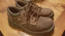 Womens Sketcher Shoes Size 8 1/2