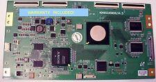 1-857-237-12  LJ94-02383 Sony KDL52XBR6  T-Con module   Trade In Service
