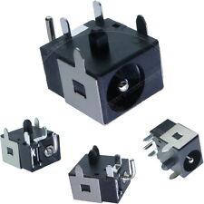 Acer Travelmate 4200 4320 4230 2490 Dc Jack Puerto De Carga Power Socket Conector