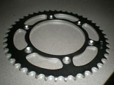 NOS Honda CR125 CR250 CR500 Rear Sprocket 425S-45 45T