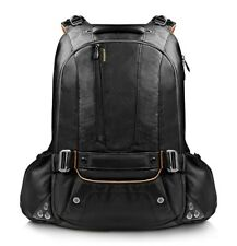 """Everki Beacon Laptop Backpack w/ Gaming Console Sleeve, Fits up to 18"""" Inch NEW"""