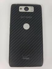 Motorola Droid MAXX XT1080M Gray Unlocked Smartphone Cell Phone (Grade A)