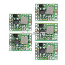 10X 3A DC-DC Converter Adjustable Power Supply Step Down Module Replace LM2596s