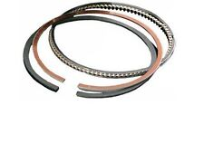 Wiseco 88mm Piston Rings for KTM 350 XC-F 2012-2013
