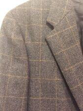 RALPH RALPH LAUREN Tweed Sport Coat Mens Size 40 Tall