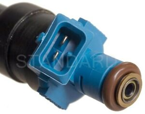 FUEL INJECTOR FJ269 Fits CHRYSLER, DODGE & EAGLE 1993 V6-3.3L
