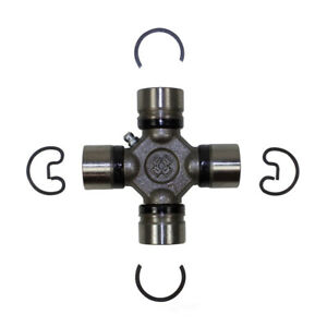 Universal Joint Precision Joints 355