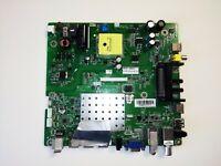 SCHEDA MADRE HLS46FJ-i JUC.820.00168903 TV UNITED LED43HS59 MAIN BOARD