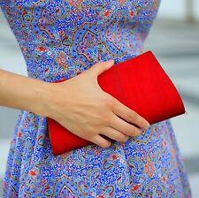 Zara Cotton Blend Crew Neck Sleeveless Dresses for Women