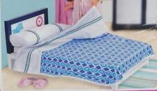 Famosa Nancy Cama Reedicion Nueva Muñecas Modelo Y Accesorios Muñecas Y Accesorios Nancy Bed Doll