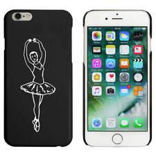'Ballet Dancer' Mobile Phone Cases / Covers (MC016332)
