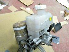 mitsubishi shogun mk3 abs pump MN116391 99 - 2006 pajero warranty hydraulic .