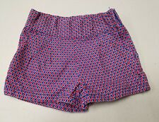 Girl's Janie and Jack Shorts Size 18-24ms