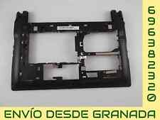 CUBIERTA INFERIOR EMACHINES 335 BOTTOM COVER AP0F3000100144513470CP