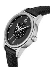 Mercedes Benz  Ladies Watch - Genuine Mercedes Merchandise - NEW