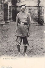 Pre - 1914