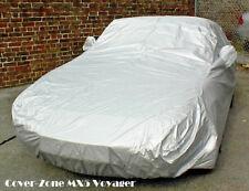 Mazda MX-5 Miata Eunos Funda Ligera para Exterior Lightweight Outdoor Cover