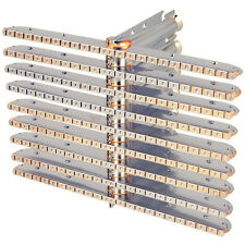 Vaillant Kammergruppe Brenner 040467   VC 1.. / VCW 1.. Modelle