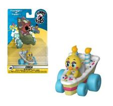 Funko Racers: Five Nights At Freddy' - Chica