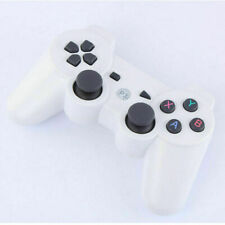 Wireless Dualshock Pad Bluetooth PS3 Controller Games Joystick for PlayStation 3
