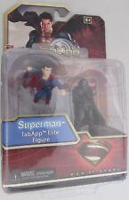 SUPERMAN Man of Steel TabApp Elite DC HeroClix General Zod