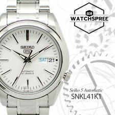 Seiko 5 Automatic Watch SNKL41K1