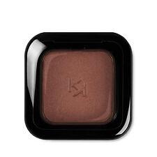 KIKO Milano High Pigment Wet and Dry Eyeshadow Single Mono PEARLY