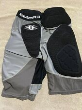 Empire Neoskin Slide Shorts - Large - Spider Shorts Protection - Fast Shipping!